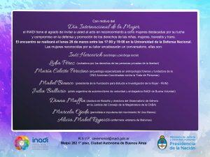 16-03-2018-invitacion-mujeres-revision-2-01