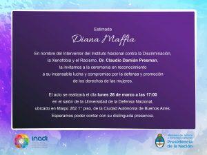 16-03-2018-invitacion-mujeres-revision-datos-de-mujeres-06