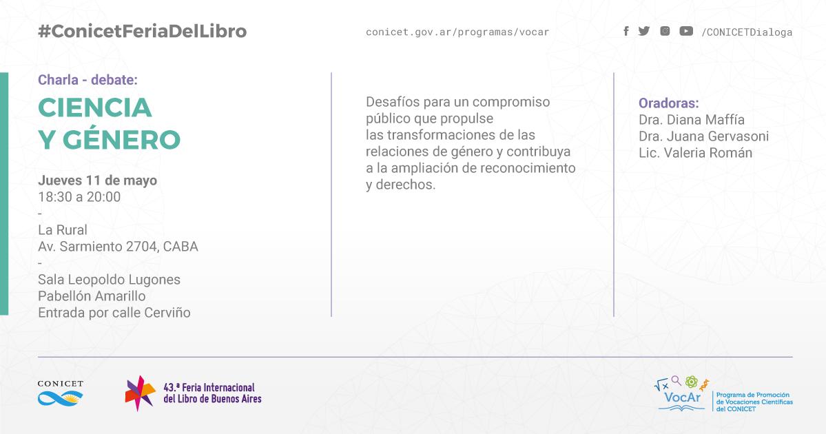 feria_del_libro_2017_flyers_redes_ciencia_y_genero