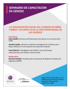 Genero-Flyer_seminario (4)