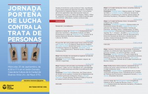 Programa-trata_25-9