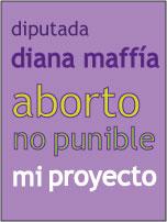 boton-proyecto-aborto.jpg