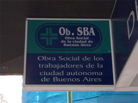cartelobsba_chico.jpg