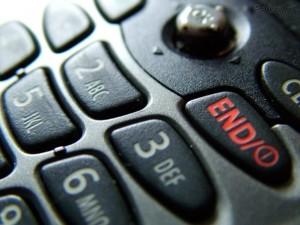 celular[1]