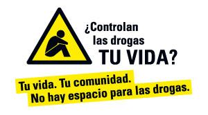 drugcontrol_logo_sp.jpg