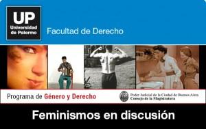 feminismos4