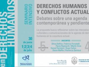 flyer_maestria_en_derechos_humanos