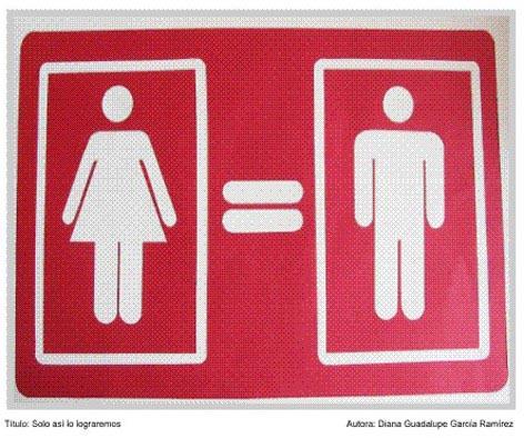 igualdad-hombre-mujer.jpg