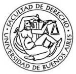 uba-derecho-logo