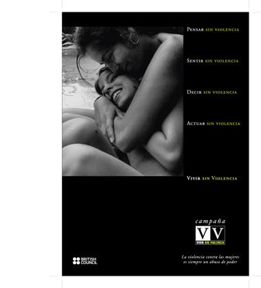 vsv-afiche-1.jpg