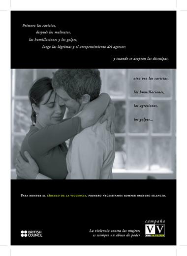 vsv-afiche-2.jpg