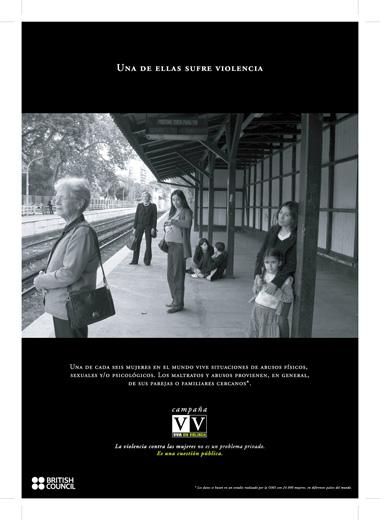 vsv-afiche-3.jpg
