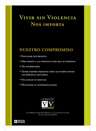 vsv-afiche-5.jpg